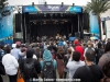 Snarky Puppy at NAMM