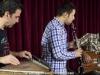 "Tamer Pinabasi and Ismail ""Smajko"" Lumanovski"
