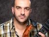 Panagiotis Andreou
