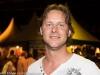 Rick Van Oppen