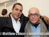 Horacio Rodriguez and Martin Cohen