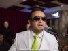 Armando son Jimenez