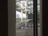 Centre Pompidou.  Paris, France.