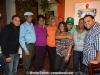 Orlando Vega, Adrian and Regla Martinez, Mariela Valencia, Vivianne Cohen, Pedro Pedrito Martínez, ?, Jhair Sala