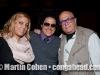 Rayna, Pepe and Martin