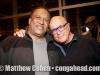 Robert Greenwich and Martin Cohen