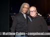 Bashiri Johnson and Martin Cohen
