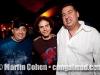 Richie Flores, Dafnis Prieto and Felix Medina
