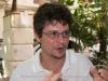 Bernardo Agular