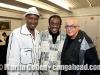 Guitarist with Salif Keita, Will Calhoun and Martin Cohen