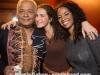 Carlos, Batina and M