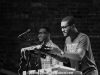 Cory Henry and