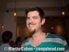 Nate Werth