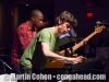 Cory Henry and Justin Stanton