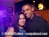 Melisa and boyfriend, Jefferson