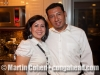 Dunia and Julio Juarez