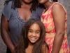 Megen, Thalia and Vivianne