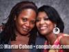 Megen and Vivianne