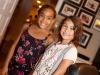 Thalia and Zoe