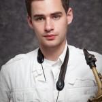 Max Cudworth
