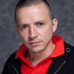 Victor Bastidas