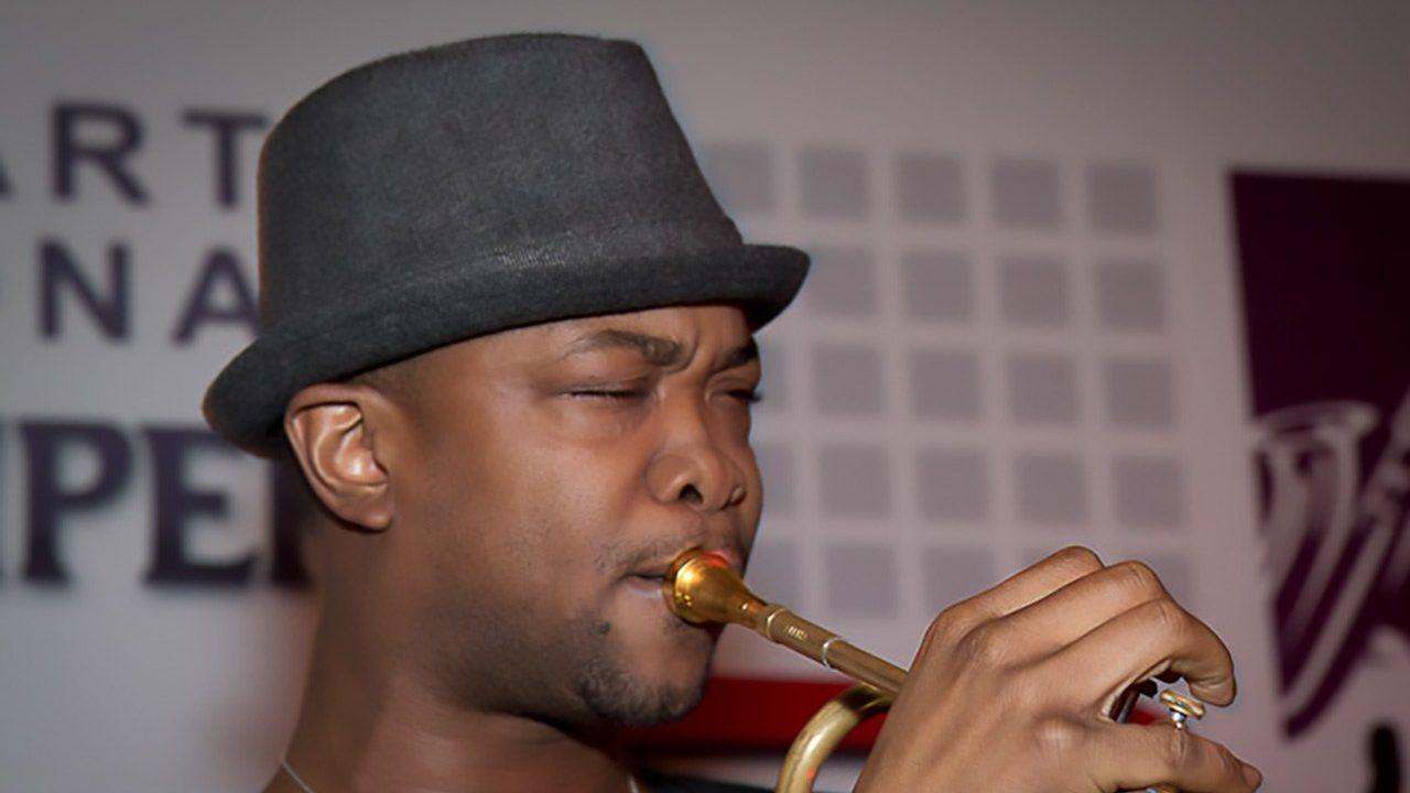 Java Jazz Festival 2012,  Pre-show events