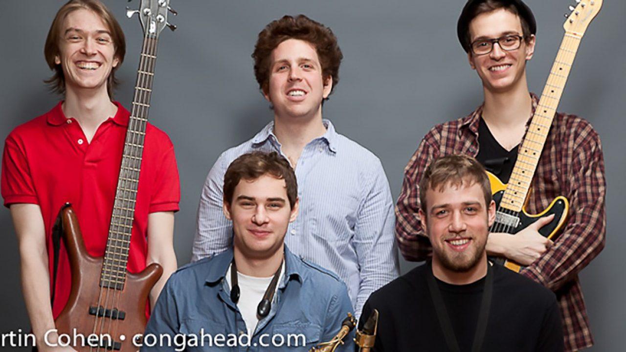 Max Cudworth Group
