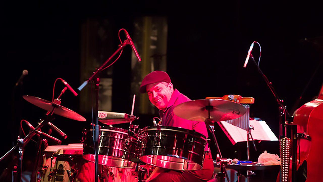 North Sea Jazz Festival and Rotterdam.  July, 2012