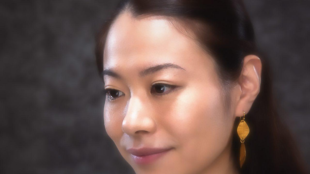 Hiromi Suda.  November 30, 2012
