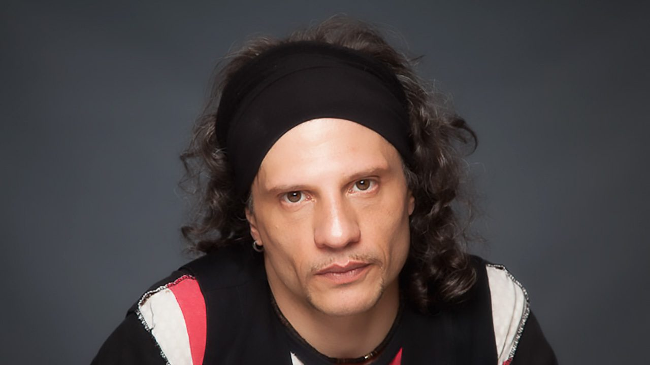 Fernando Otero in Montvale, NJ