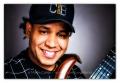 Chiquito Teamband. Tony Santana