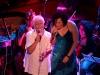 Alison Wedding at the Rockwood Music Hall. May 20, 2012