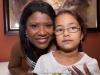 Vivianne and Anela