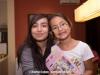 Angel and Anela