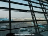 Seoul, Korea airport