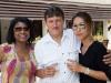 Vivianne, Peter and Duan