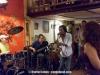 North Gate music club. Chaing Mai, Thailand