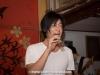 Kim. North Gate music club. Chaing Mai, Thailand