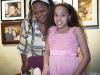 Megan and Thalia