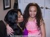 Katiana and Thalia