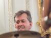 David Silliman