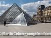 Louvre. Paris, France. Paris, France.