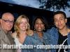 Martin, Astrid, Vivianne and Matthew