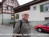 Martin at Gasthaus am schiffin Mammern, Switzerland