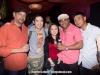 DC, Nicholus, Janet, David and Floro