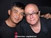 Floro Sernande, Jr. and Martin Cohen
