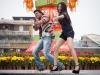Bollywood film being shot in Macau
