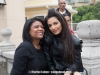 Vivianne and Bollywood actress. Macau