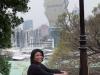 Vivianne in Macau