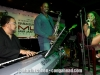 George Duke, Everette Harp and Chanté Moore